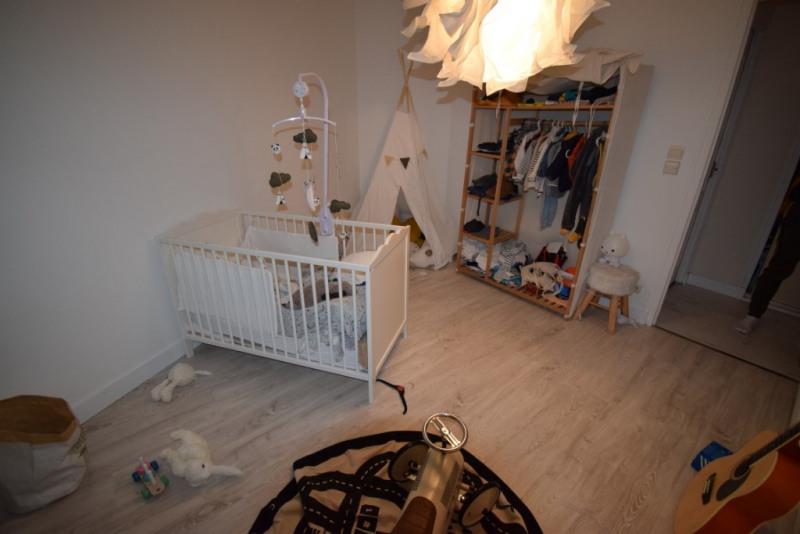 Sale apartment Cran gevrier 299000€ - Picture 4