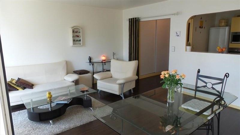 Venta  apartamento Chateau thierry 157000€ - Fotografía 1