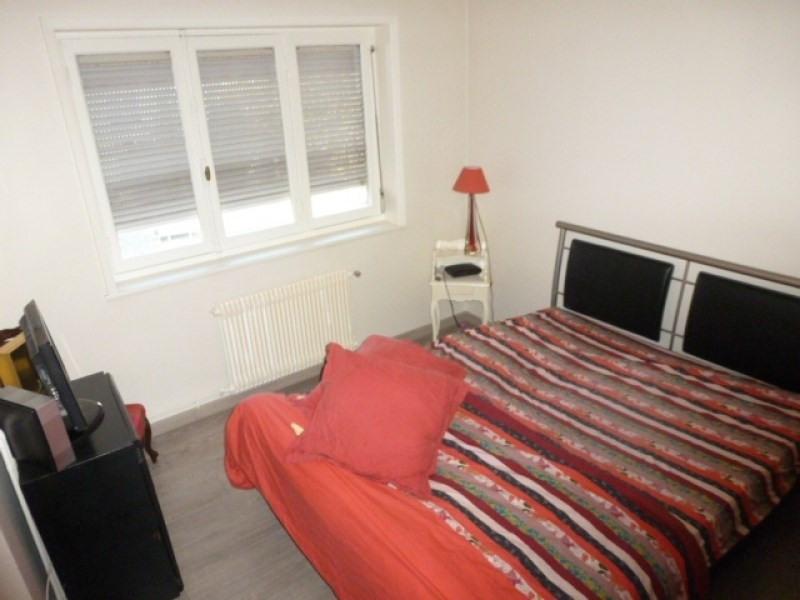 Vente appartement Dunkerque 194250€ - Photo 10