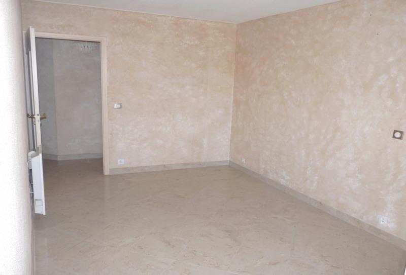 Vente appartement Annemasse 259000€ - Photo 9