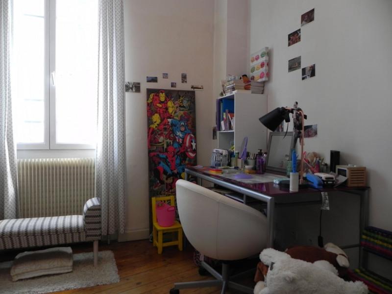 Venta  casa Agen 220000€ - Fotografía 8