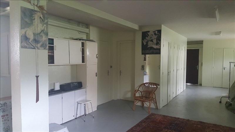 Verkoop  huis Vienne 380000€ - Foto 9