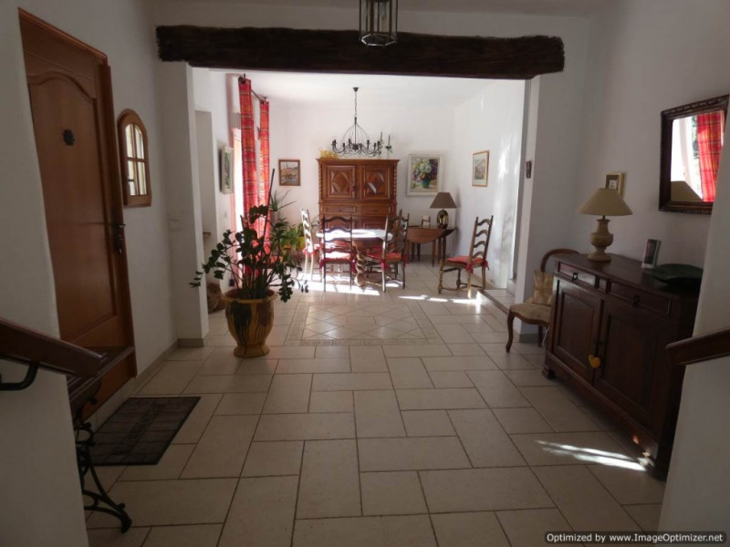 Sale house / villa Fanjeaux 399 000€ - Picture 2