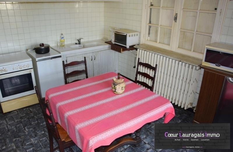 Vente maison / villa Mons 472000€ - Photo 3