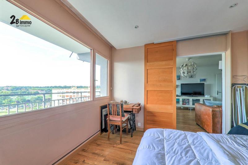 Sale apartment Thiais 200000€ - Picture 7