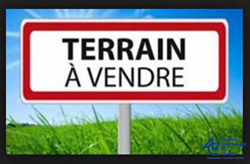Vente terrain Pontivy 53 000€ - Photo 2
