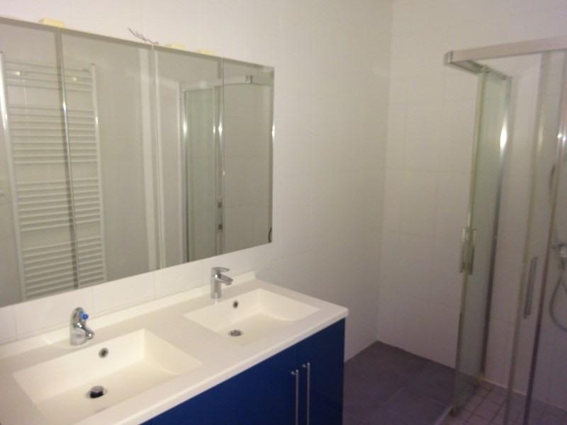 Locação apartamento Chaponost 1109€ CC - Fotografia 5