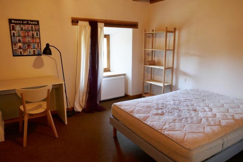 Sale house / villa Fay sur lignon 255000€ - Picture 12
