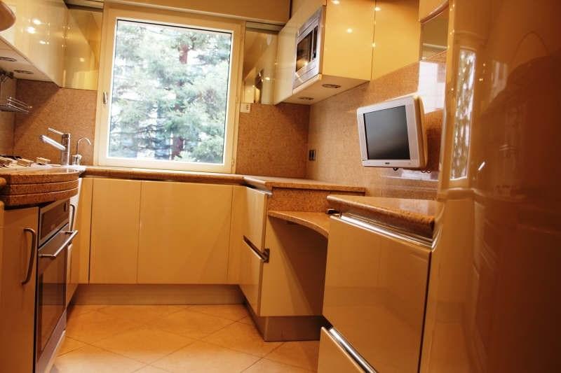 Sale apartment Rueil malmaison 780000€ - Picture 8
