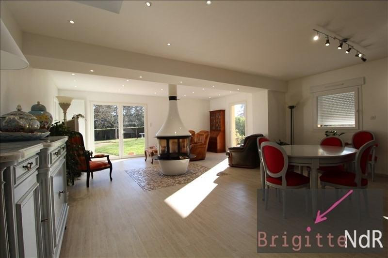 Vente de prestige maison / villa Limoges 638600€ - Photo 3
