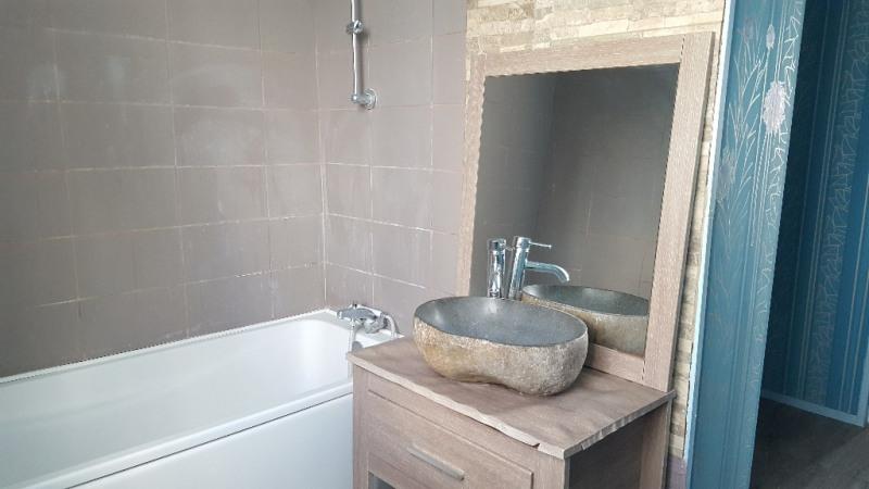 Vendita appartamento Beauvais 79000€ - Fotografia 4