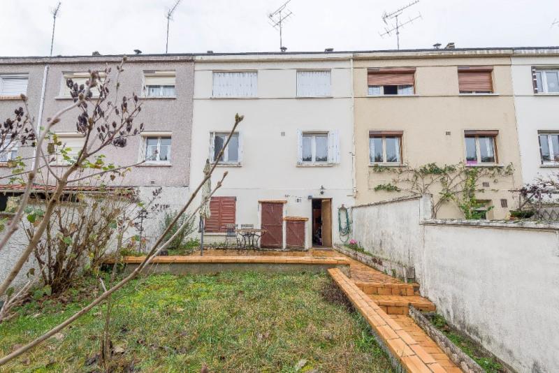 Vente maison / villa Epinay sur orge 212000€ - Photo 1