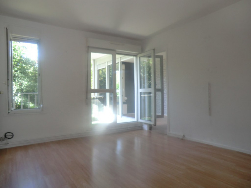 Vente appartement Tourcoing 78 000€ - Photo 10