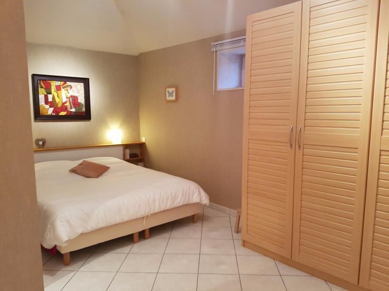 Vente maison / villa Bessenay 475000€ - Photo 6