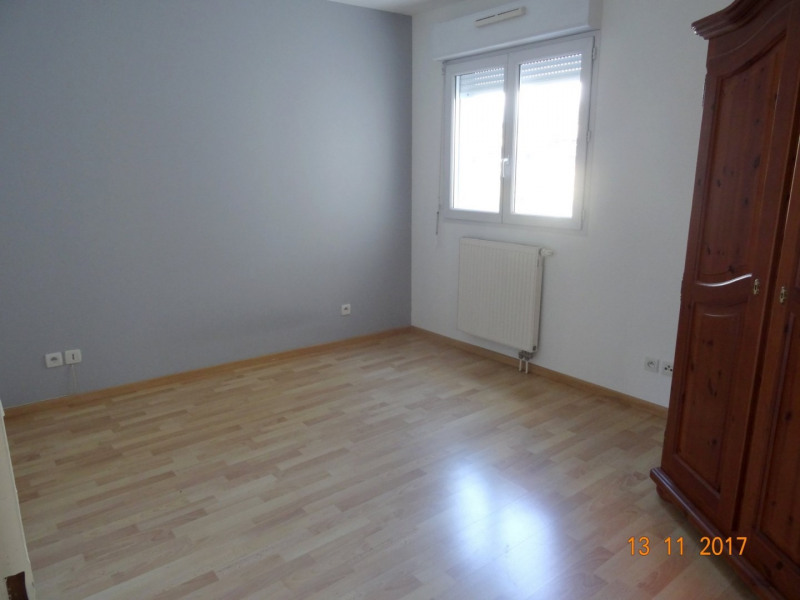 Vente appartement Ville la grand 275 000€ - Photo 6