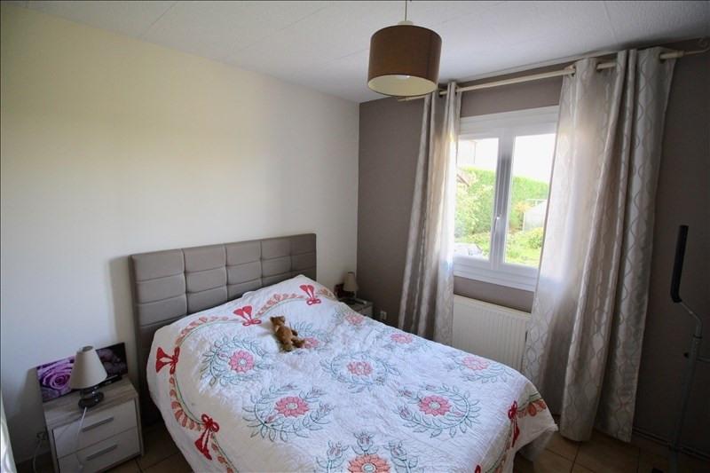 Sale house / villa Breteuil sur iton 179000€ - Picture 9