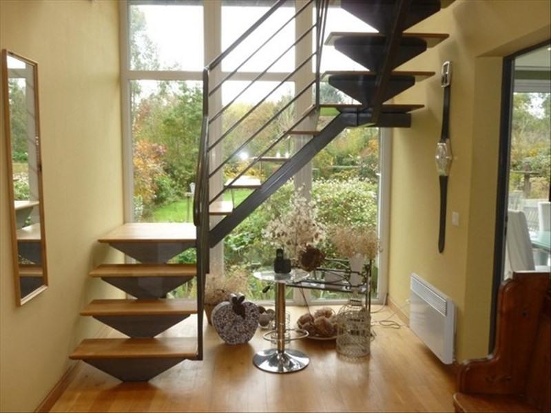 Vente de prestige maison / villa Honfleur 624000€ - Photo 5