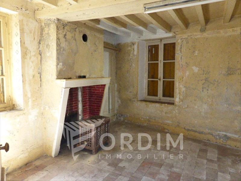 Sale house / villa Cosne cours sur loire 39000€ - Picture 6