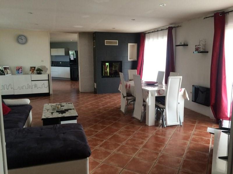 Vente maison / villa Tain-l'hermitage 260000€ - Photo 6