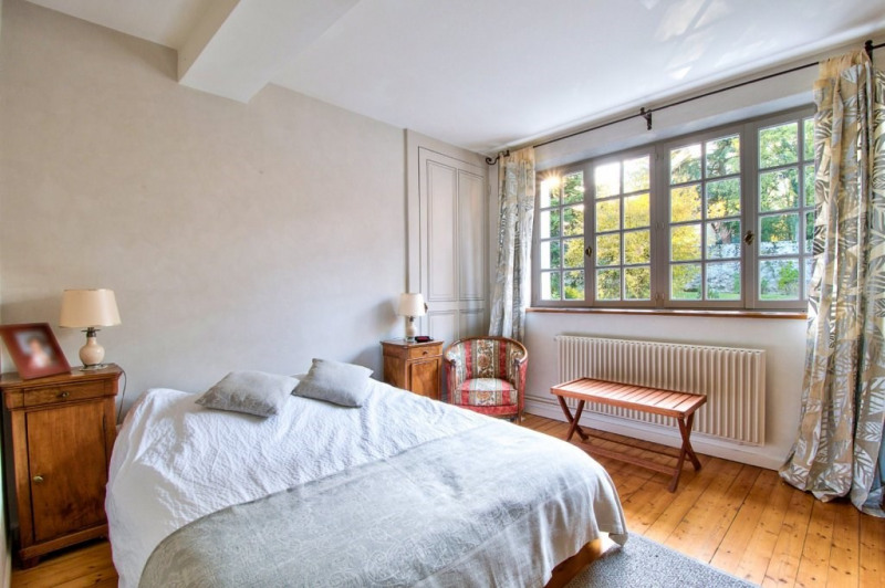 Vente de prestige maison / villa Chasselay 2575000€ - Photo 19