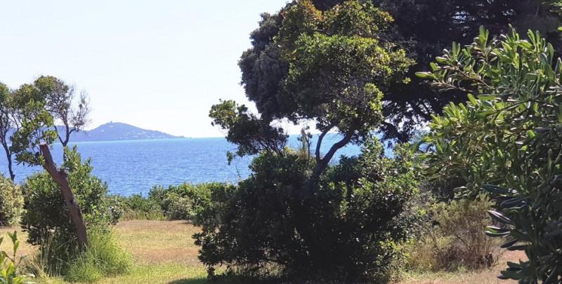 Location vacances maison / villa Pietrosella 850€ - Photo 2