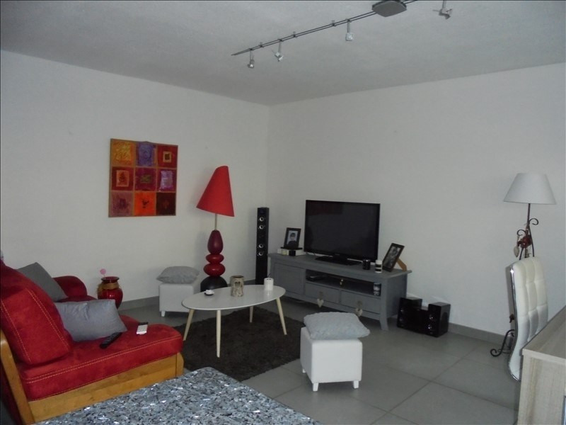 Sale apartment Cluses 183 000€ - Picture 6