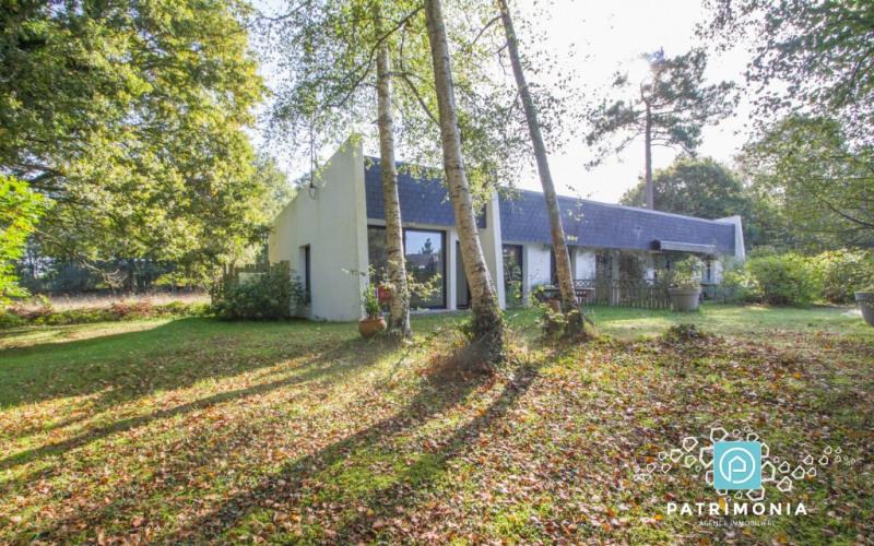 Vente de prestige maison / villa Clohars carnoet 624000€ - Photo 8