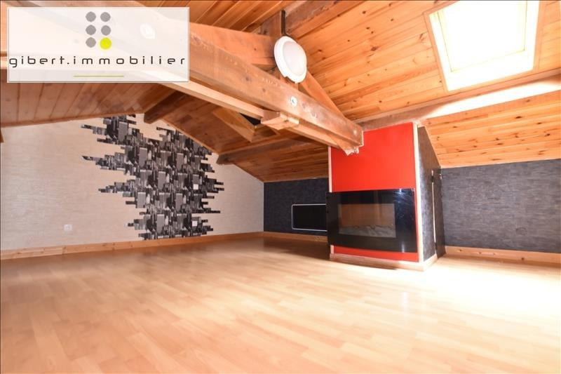 Vente maison / villa Espaly st marcel 82700€ - Photo 3