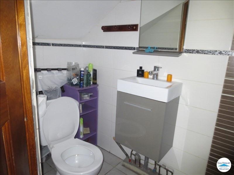 Verkoop  huis St louis 355000€ - Foto 5