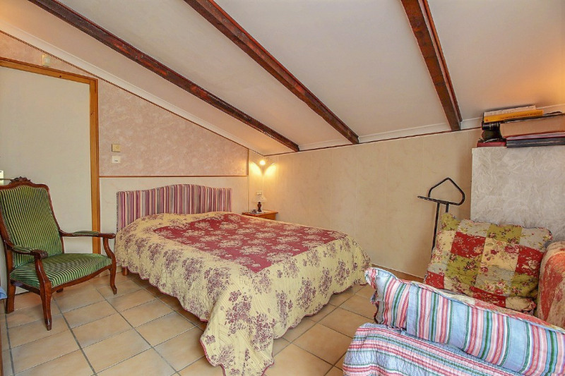 Vente maison / villa Manduel 241500€ - Photo 9