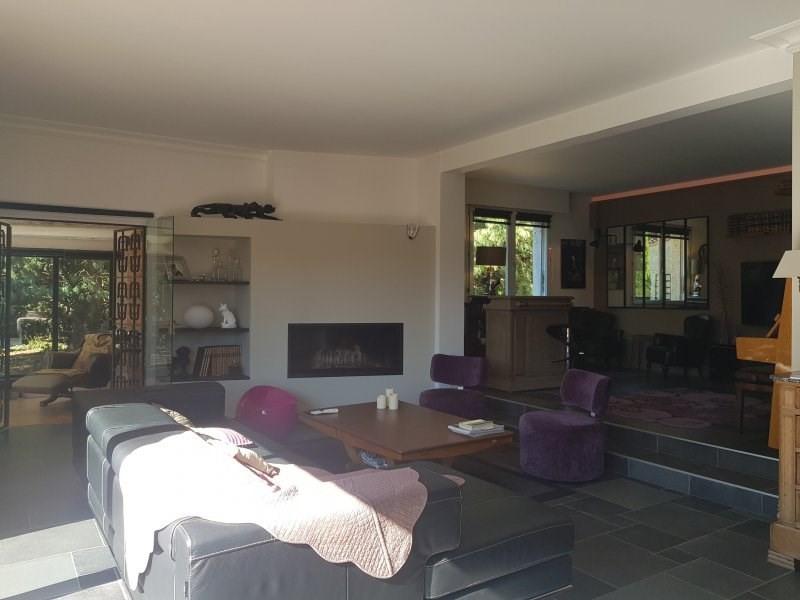 Vente de prestige maison / villa Chateau d olonne 694000€ - Photo 5