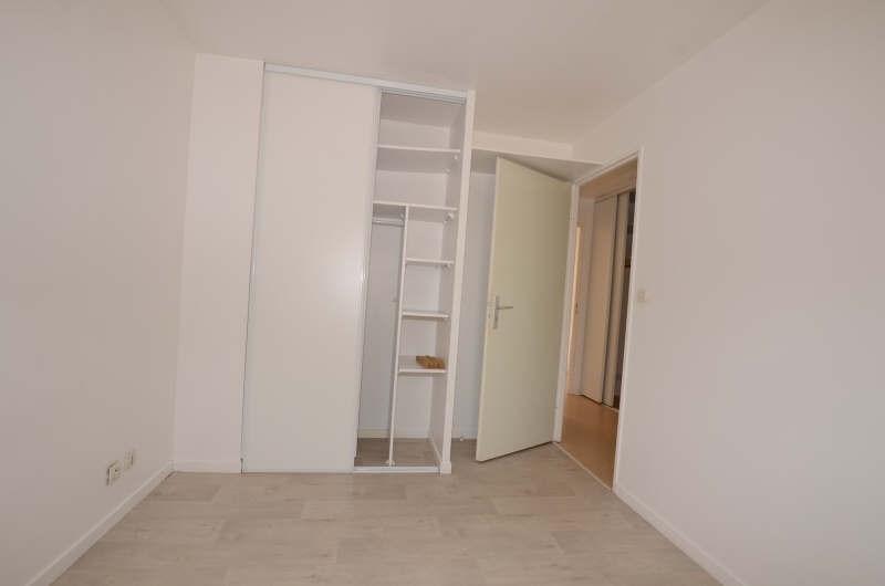 Location appartement Bois d arcy 755€ CC - Photo 7