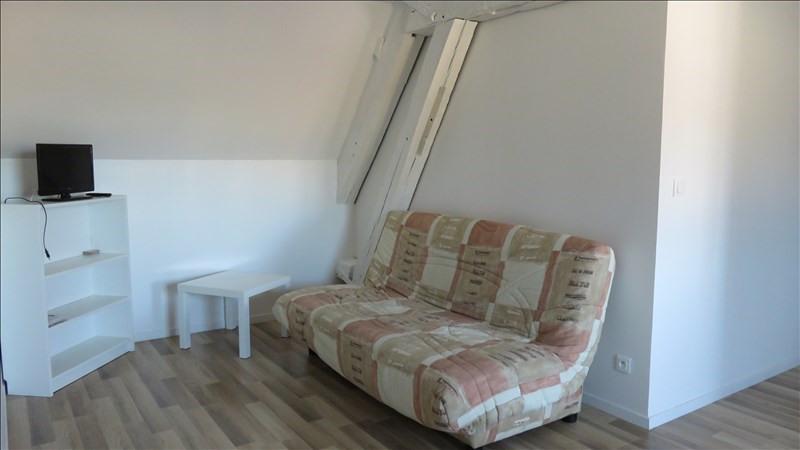 Location appartement Bonny sur loire 500€ CC - Photo 3