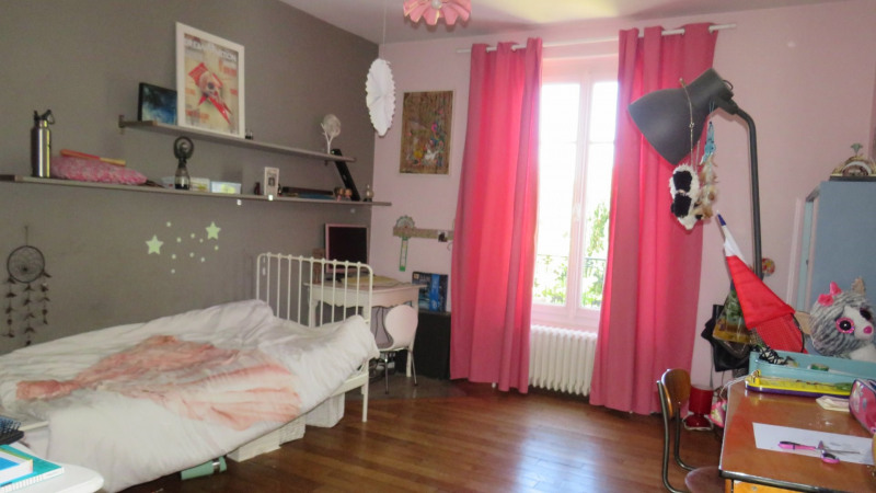 Sale house / villa Villemomble 645 000€ - Picture 7