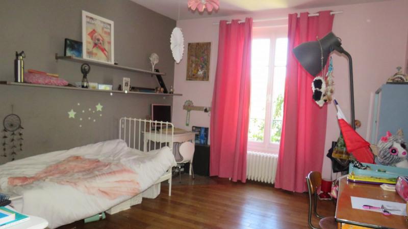 Vente maison / villa Villemomble 645000€ - Photo 7