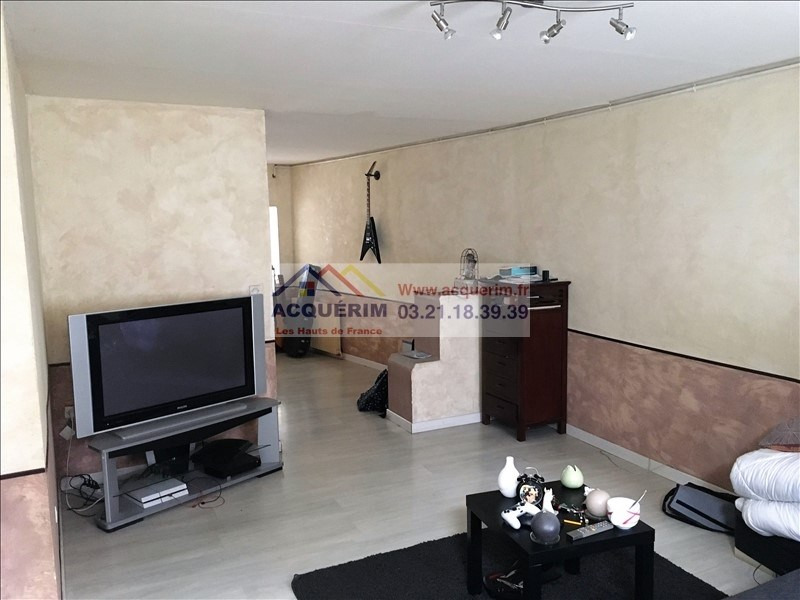 Investment property house / villa Carvin 147 000€ - Picture 3