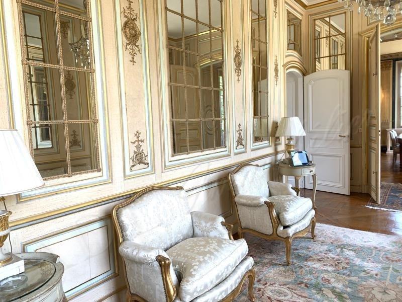 Sale apartment Luzarches 895000€ - Picture 16