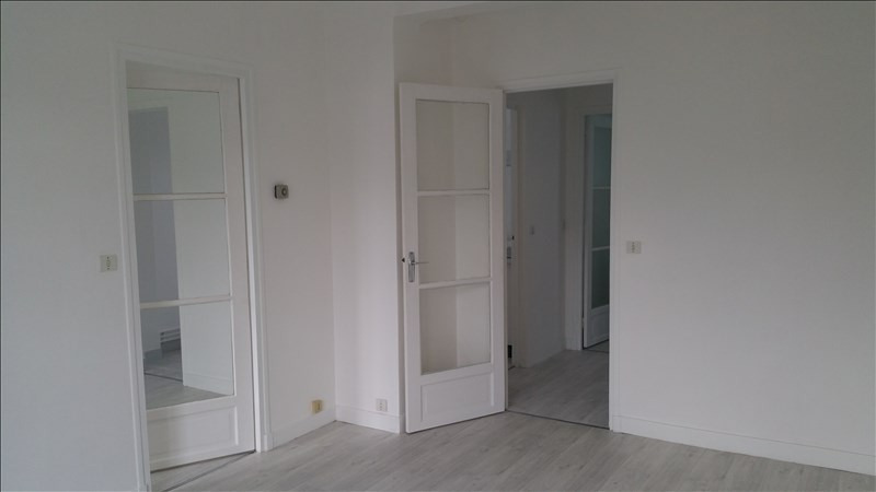 Location appartement Athis mons 825€ CC - Photo 3