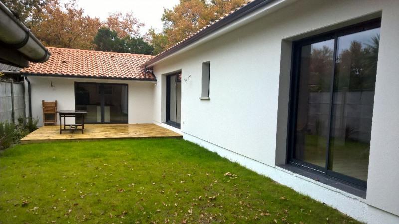 Maison NEUVE 4 pièce (s) 110 m²