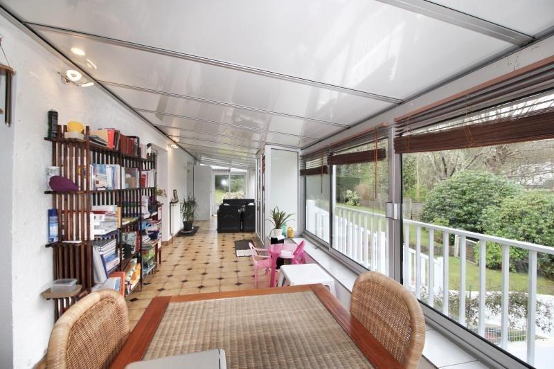 Vente maison / villa Hennebont 282225€ - Photo 2