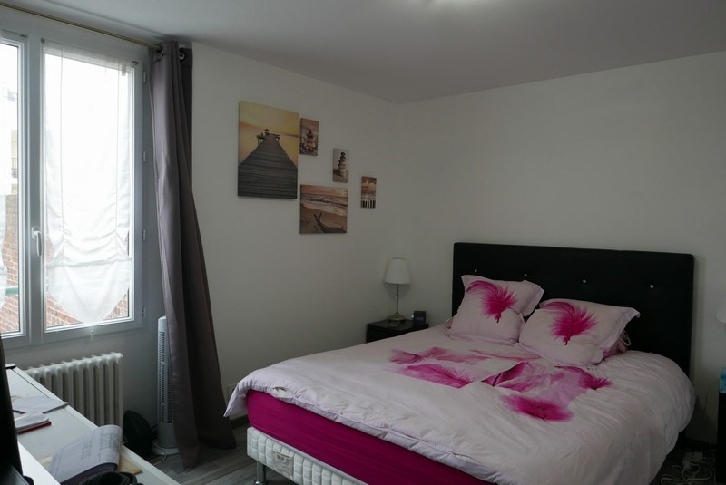 Sale apartment Deauville 424 000€ - Picture 7