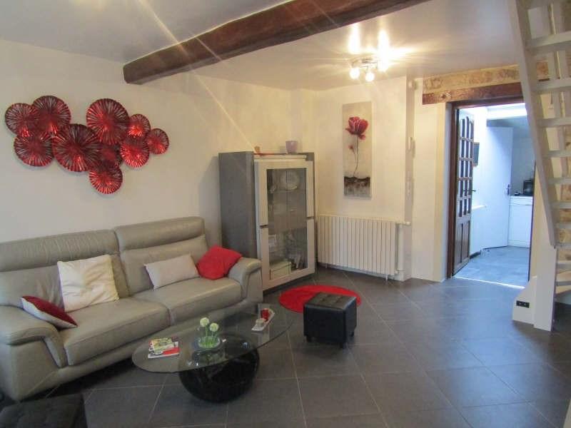 Vente maison / villa Chambly 190200€ - Photo 2