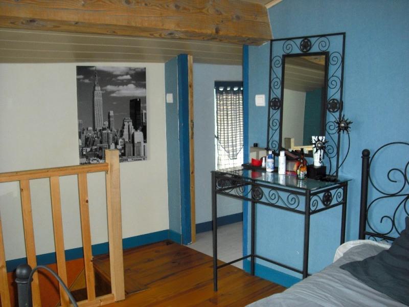 Location appartement La voulte-sur-rhône 445€ CC - Photo 4