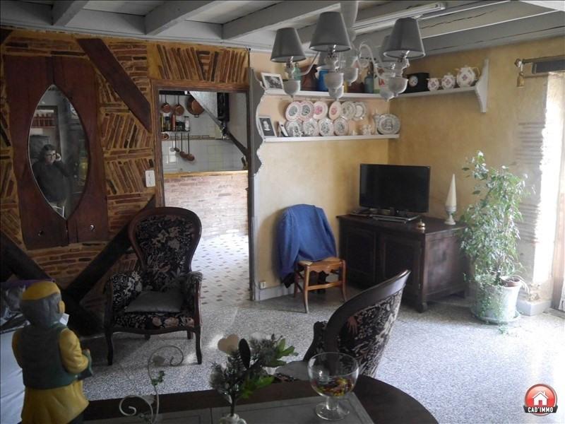 Vente maison / villa Bergerac 150000€ - Photo 8