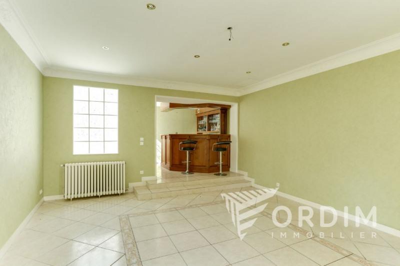 Vente maison / villa Cosne cours sur loire 226800€ - Photo 3