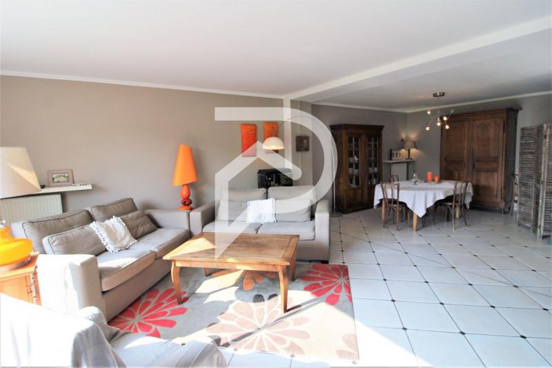 Sale house / villa Soisy sous montmorency 546000€ - Picture 2