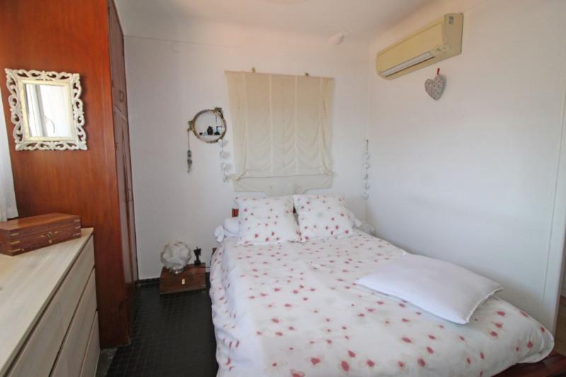 Deluxe sale house / villa Collioure 575000€ - Picture 7