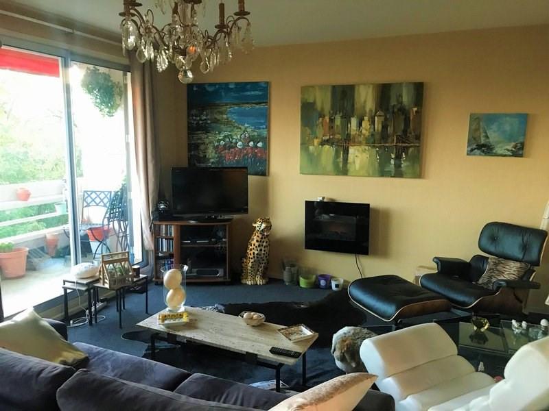 Venta  apartamento Lyon 5ème 310000€ - Fotografía 3