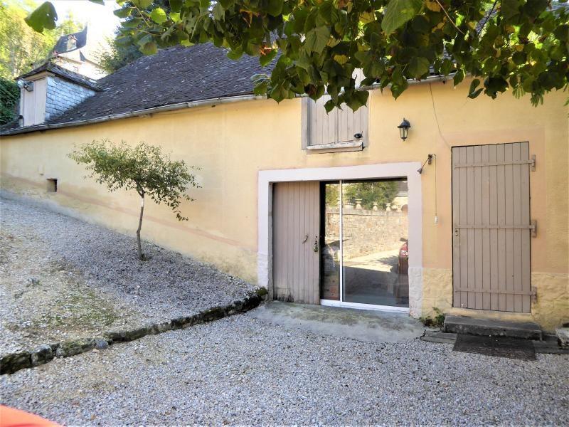 Sale house / villa Terrasson la villedieu 208650€ - Picture 24