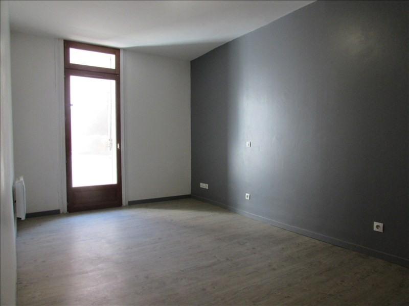 Vente appartement Beziers 76000€ - Photo 3